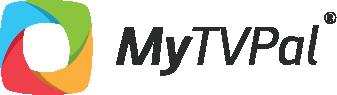 mytvpal.com